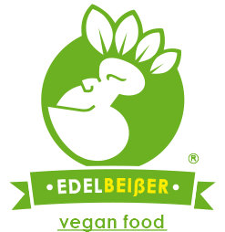 edelbeisser-vegan-food-logo